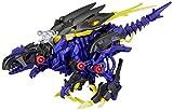 Takaratomy ZW22 Gilraptor (Commander Type) ZOIDS Zoids Wild