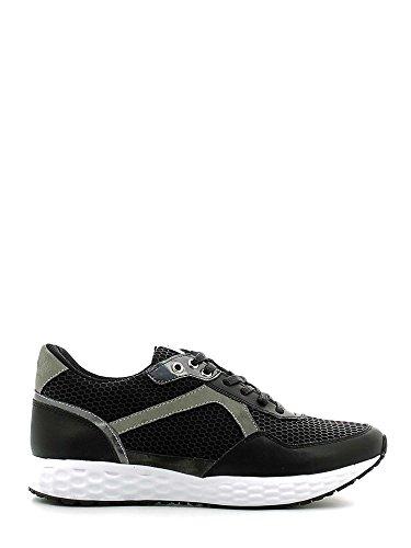 Gaudi V62-64981 Sneakers Man