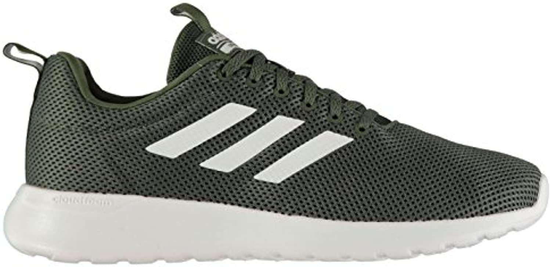 adidas Sport Inspired Herren Sneaker oliv 46