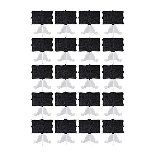 reserviert tisch zeichen g nstig kaufen halloween verkleidung ideen. Black Bedroom Furniture Sets. Home Design Ideas