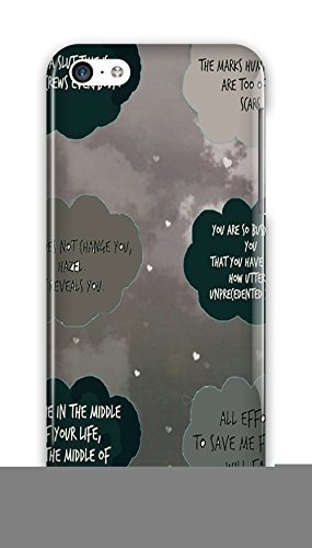 online-designs-fault-in-our-stars-courtship-pc-hard-new-channel-case-iphone-5c-wangjiang-maoyi