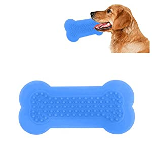 Ultimate-Dog-Washing-Distraction-Device-Lick-Pad-for-Pet-Bathing-Grooming-and-Drying-Just-Spread-Peanut-Butter-and-Stick-Makes-Bath-Time-Easy