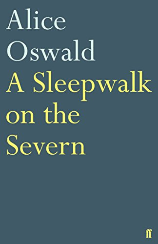 A Sleepwalk on the Severn