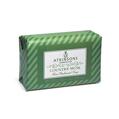 country-musk-sapone-200-gr-unisex