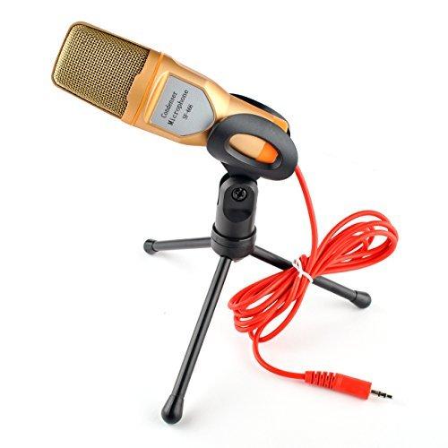 einskey-microfono-a-condensatore-per-computer-laptop-computer-desktop-cancellazione-del-rumore-micro