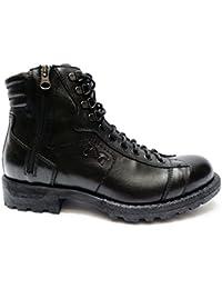 Nero giardini uomo scarpe e borse - Amazon scarpe nero giardini ...
