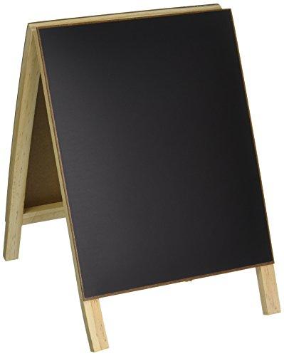 netische, trocken abwischbare Tafel Staffelei 8Zoll x 12-inch- (Transparente Dry Erase Board)