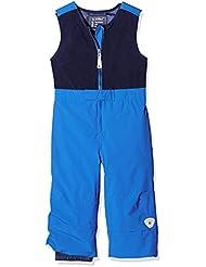 Killtec Lala Mini Peto Niño, color 00817 - royal bleu, tamaño FR : 86/92 (Taille Fabricant : 2 ans)