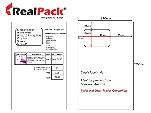 quality-integrated-110mm-x-80mm-x-100-sticky-label-invoice-paper-dispatch-with-a-peel-off-label-for-