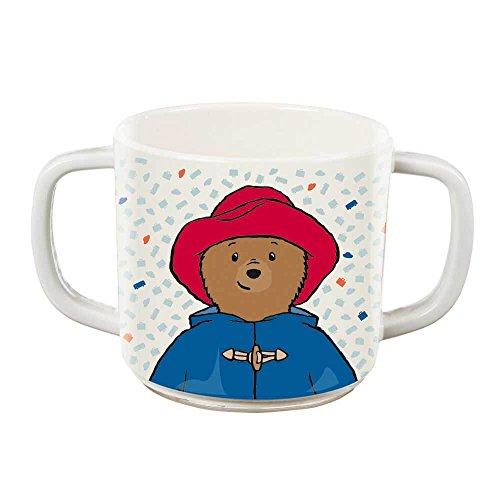 Petit Jour Paris ours Paddington Mug avec 2 Anses en Mélamine