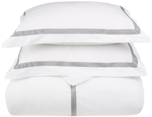 home-city-bed-linen-set-white-grey-super-king