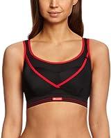 Shock Absorber Women's Gym Sports Bra