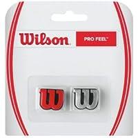 Wilson Profeel RED 6.1 - Antivibrador de tenis