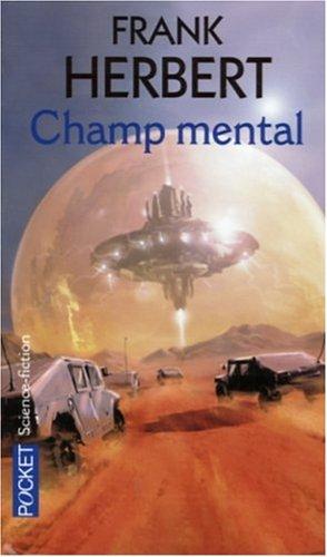 CHAMP MENTAL