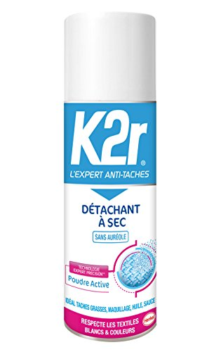 k2r-aerosol-detachant-a-sec-200-ml