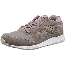 Reebok Gl 6000 Transform, Zapatillas de Running Para Mujer