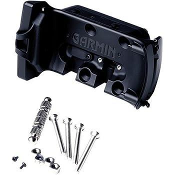 Garmin Motorcycle Bracket (Replacement)