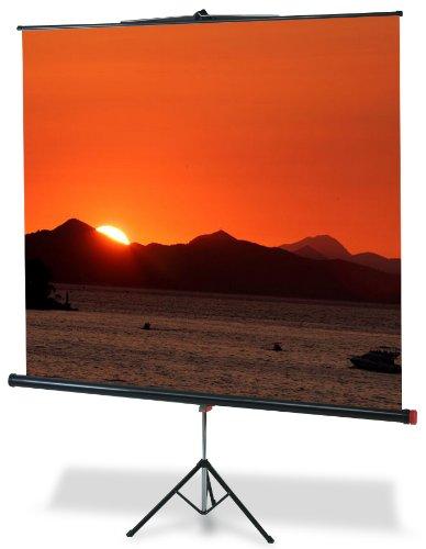 'Sopar Junior 801: 1Weiß–Monitore von Projektion (4kg, Weiß)