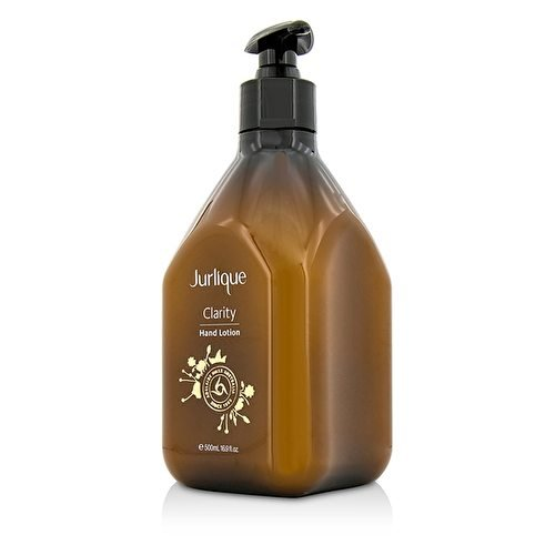jurlique-clarity-hand-lotion-500ml