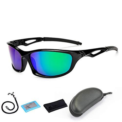 649d928dfb2021 FUZHISI Sonnenbrillen Polarisierte Angeln Sonnenbrillen Männer Frauen  Angeln Brille Camping Wandern Fahren Fahrrad Brillen Sport Radfahren