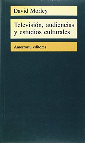 television-audiencias-y-estudios-culturales-television-audiences-and-cultural-studies