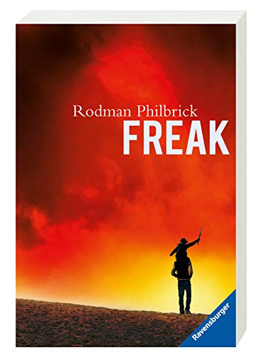 Freak (Ravensburger Taschenbücher) - Bugs über Buch Kinder Für