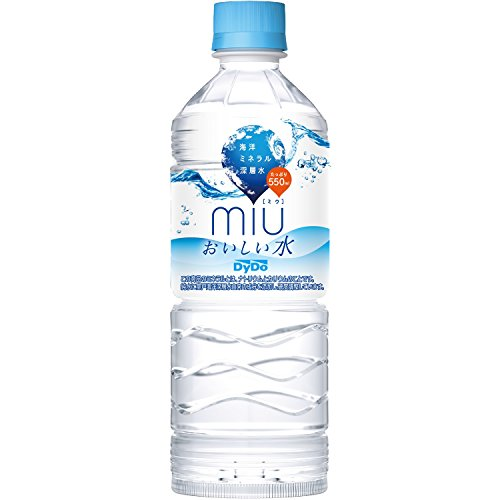 dido-de-rinko-miu-550mlx24-este