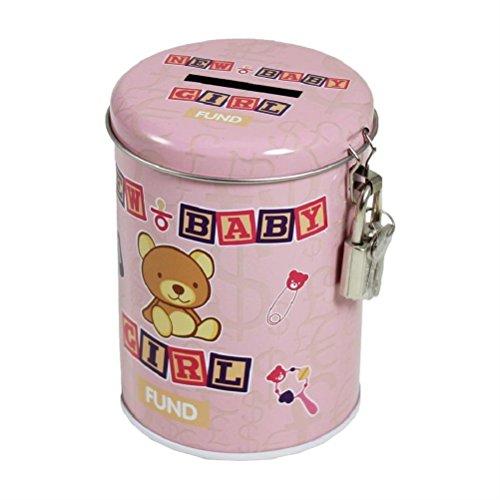 saving-fund-abschliessbar-geld-dose-box-baby-dusche-new-baby-girl