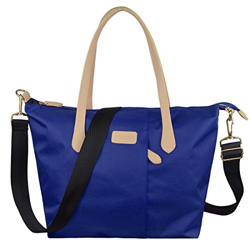ecosusi-borse-donna-borse-a-tracolla-shopping-bag-free-hand-4-colors