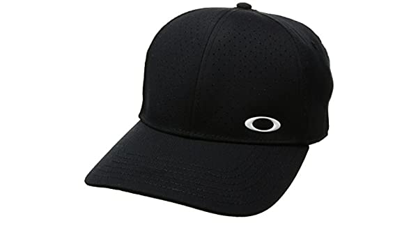 e1002a0399d14 Oakley Men s Golf Perf 2.0 Hat