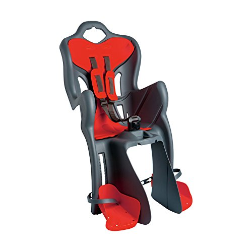 bellelli-b1-clamp-bicycle-child-seat