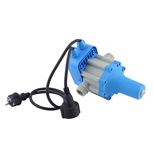 Draper 13913/19/mm-capacity Extracteur de joint /à rotule