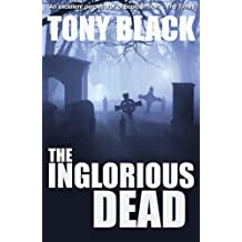 The Inglorious Dead (Doug Michie Series)