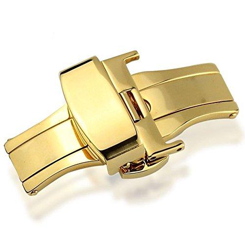 edelstahl-schmetterling-oumosi-schnalle-fold-faltschliesse-12-24-mm-gold-18-mm