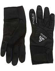Odlo Damen Gloves Nordic Active Handschuhe