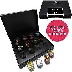 von Hallingers Genuss Manufaktur(42)Neu kaufen: EUR 34,90EUR 29,90