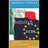 Nuova ECDL - Modulo 6 (strumenti di presentazione)