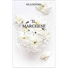 Il Marchese