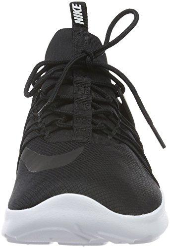 Nike Darwin, Baskets Homme Noir (Black/black/white)