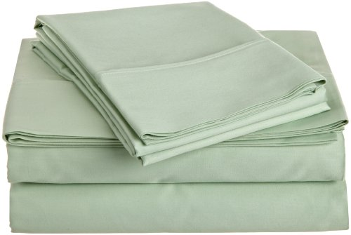 hn-international-group-castle-hill-500-thread-count-100-percent-egyptian-cotton-solid-sheet-set-quee