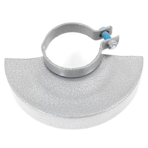 Sourcingmap a13062400ux0668 - Sustitución de la rueda protector para hitachi amoladora angular 100...