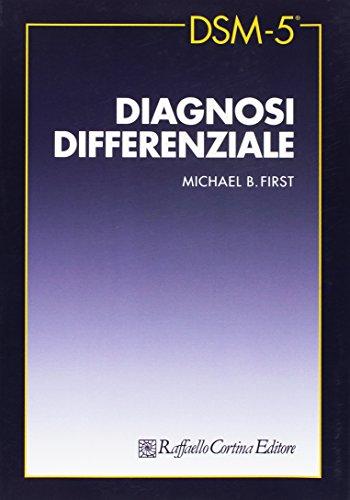 dsm-5-diagnosi-differenziale