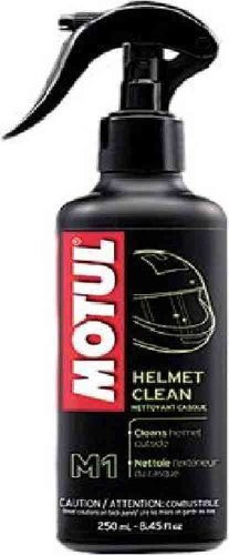 motul-helmet-cleaner-845oz-103250-by-motul