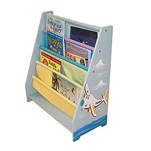 Liberty House Toys - Hucha (Globalgifts LHT10089)