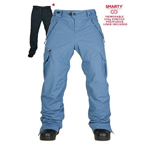 herren-snowboard-hose-686-smarty-cargo-pants