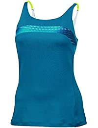 Wilson Summer Color Flight Strappy Tank