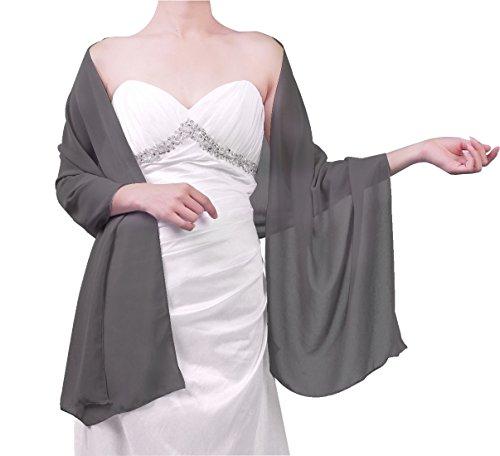 de-la-mujer-sheer-suave-gasa-novia-chal-para-ocasiones-especiales-25-colores-gris-gris-piedra-talla-