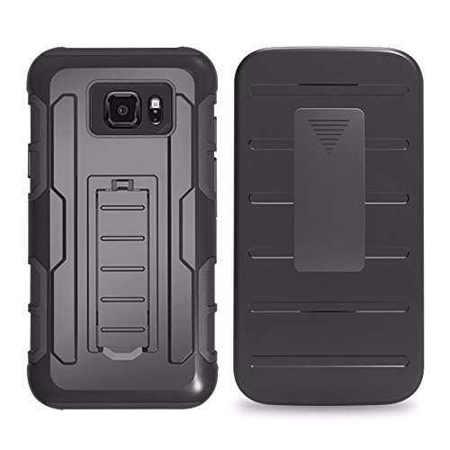 custodia samsung galaxy s7 active