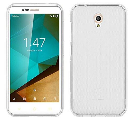 funda-de-gel-tpu-para-vodafone-smart-prime-7-color-transparente