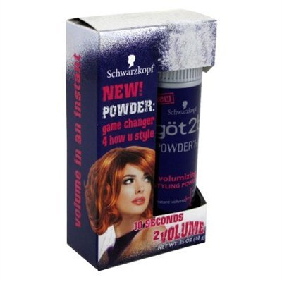 got-2b-powderful-volumizing-style-powder-035oz-by-got-2b